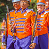 clemson-tiger-band-troy-2016-379
