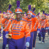 clemson-tiger-band-troy-2016-345