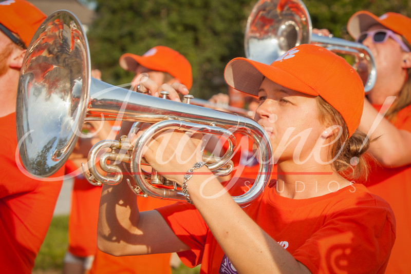 clemson-tiger-band-troy-2016-42