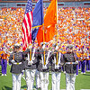 clemson-tiger-band-troy-2016-654