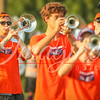clemson-tiger-band-troy-2016-136