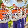 clemson-tiger-band-troy-2016-431