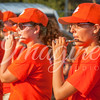 clemson-tiger-band-troy-2016-83