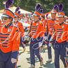 clemson-tiger-band-troy-2016-413