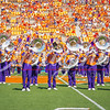 clemson-tiger-band-troy-2016-644