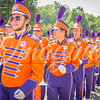clemson-tiger-band-troy-2016-551
