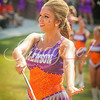 clemson-tiger-band-troy-2016-285