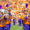 clemson-tiger-band-troy-2016-646