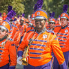 clemson-tiger-band-troy-2016-346