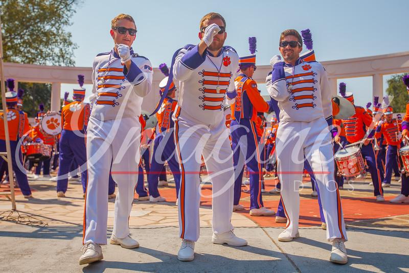 clemson-tiger-band-troy-2016-481
