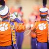 clemson-tiger-band-troy-2016-497