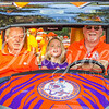 clemson-tiger-band-troy-2016-23