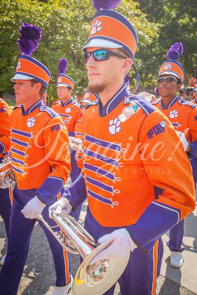 clemson-tiger-band-troy-2016-546