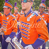 clemson-tiger-band-troy-2016-546
