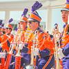 clemson-tiger-band-troy-2016-326