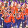 clemson-tiger-band-troy-2016-336