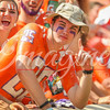 clemson-tiger-band-troy-2016-469