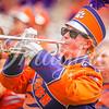 clemson-tiger-band-troy-2016-739