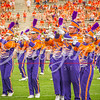 clemson-tiger-band-troy-2016-830