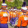 clemson-tiger-band-troy-2016-373