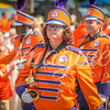 clemson-tiger-band-troy-2016-448