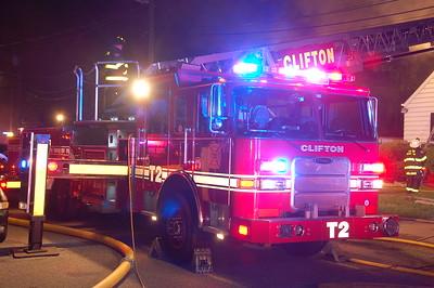 Clifton   59  10-10-16