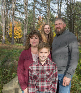 I'm Highlighted LLC - Colarusso Family Pictures Oct 2016 (4 of 297)