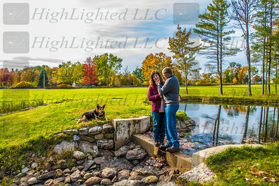 I'm Highlighted LLC - Colarusso Family Pictures Oct 2016 (187 of 297)