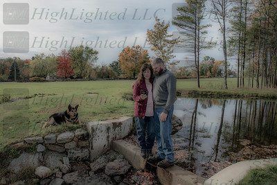I'm Highlighted LLC - Colarusso Family Pictures Oct 2016 (188 of 297)
