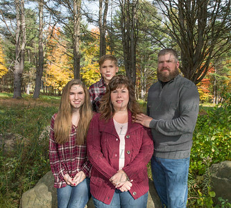 I'm Highlighted LLC - Colarusso Family Pictures Oct 2016 (3 of 297)