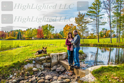 I'm Highlighted LLC - Colarusso Family Pictures Oct 2016 (185 of 297)