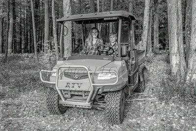I'm Highlighted LLC - Colarusso Family Pictures Oct 2016 (203 of 297)