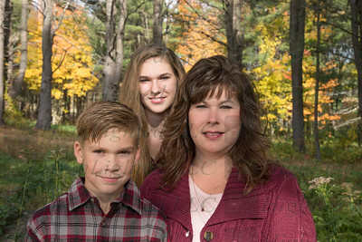 I'm Highlighted LLC - Colarusso Family Pictures Oct 2016 (6 of 297)
