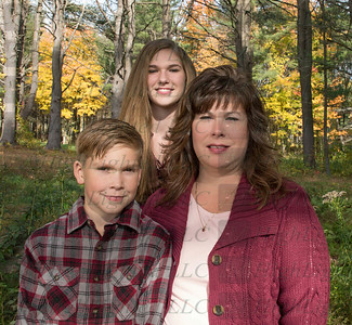 I'm Highlighted LLC - Colarusso Family Pictures Oct 2016 (5 of 297)