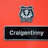 Virgin 43300 'Craigentinny'.