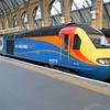East Mids Trains 43075.