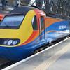 East Mids Trains 43044.