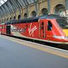 Virgin 43274 'Spirit of Sunderland'.