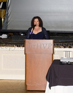 Christine Fitzgerald, Chair - Safe Homes Board of Directors, offers remarks as Safe Homes of Orange County celebrated its 30th Anniversary with a Celebration of Hope Gala on Friday, October 21, 2016. Hudson Valley Press/CHUCK STEWART, JR.