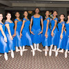 The Senior Ensemble of the Newburgh Performing Arts Academy performed during the Boys & Girls Club of Newburgh's 2nd Annual Stand By Me Gala on Saturday, May 14 at the Meadowbrook Lodge in New Windsor, NY. Hudson Press/CHUCK STEWART, JR.