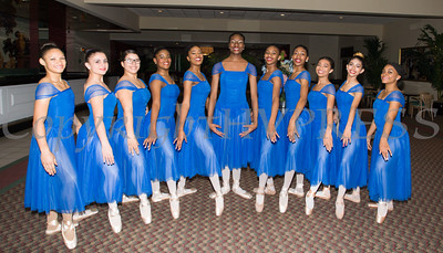 The Senior Ensemble from the Newburgh Performing Arts Academy performed during the Boys & Girls Club of Newburgh's 2nd Annual Stand By Me Gala on Saturday, May 14 at the Meadowbrook Lodge in New Windsor, NY. Hudson Press/CHUCK STEWART, JR.