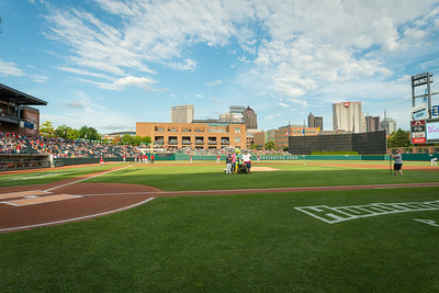 Gives_Night_Ballpark_CBUS-1435