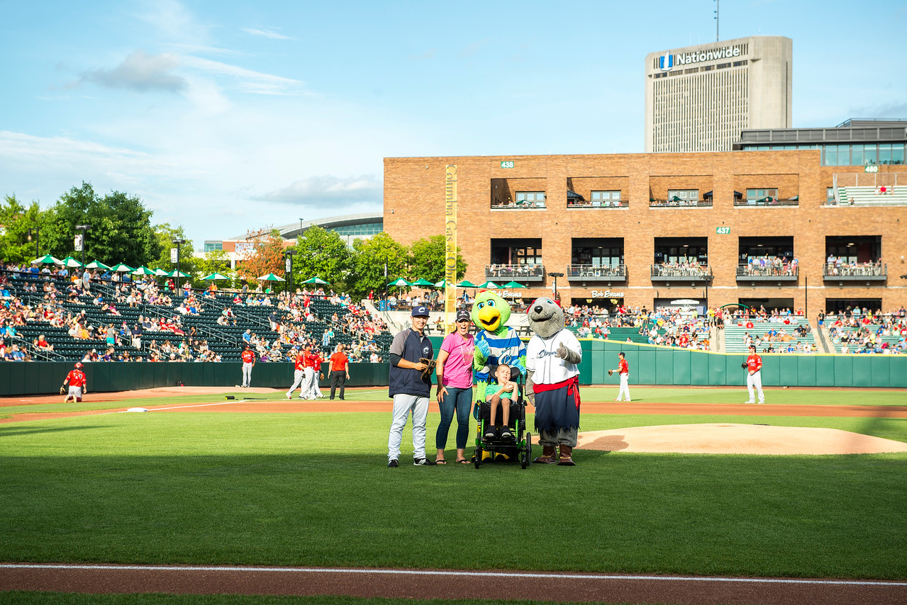 Columbus Clippers_Cbus-1276