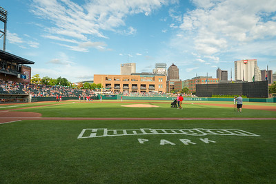 Gives_Night_Ballpark_CBUS-1429