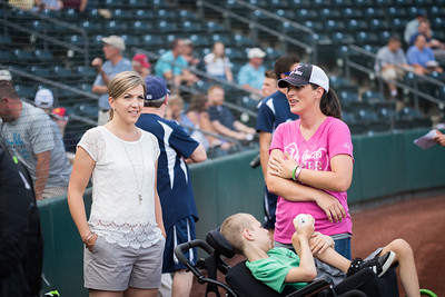 Gives_Night_Ballpark_CBUS-0200