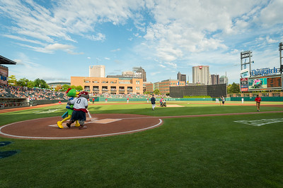 Gives_Night_Ballpark_CBUS-1433