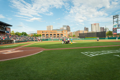 Gives_Night_Ballpark_CBUS-1434