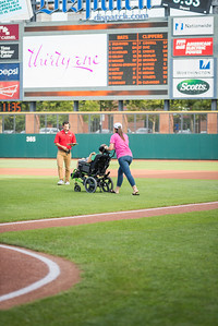 Gives_Night_Ballpark_CBUS-0224