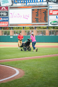 Gives_Night_Ballpark_CBUS-0225