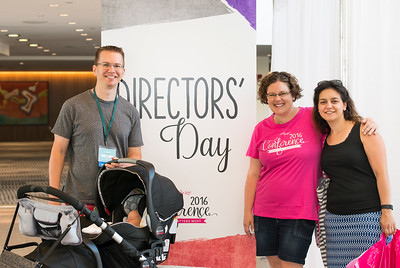 Director's Day_Cbus-0130